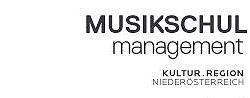 logo-musikschulmanagement