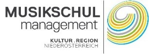 musikschul-management