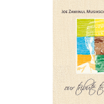 Our Tribute To Joe Zawinul