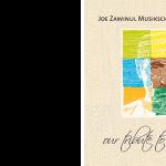 Our Tribute To Joe Zawinul