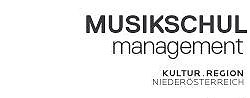 logo-musikschulmanagement