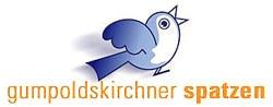 Joe Zawinul Musikschule Logo Partner