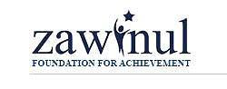 logo-zawinulfoundation