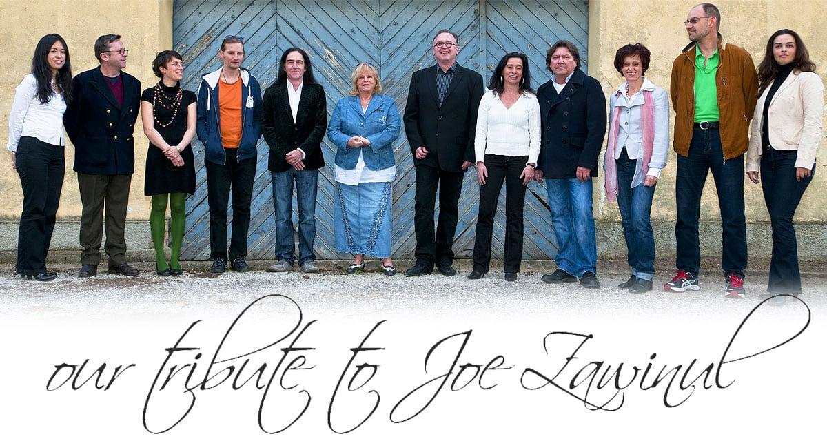 start-tribute-teachers2